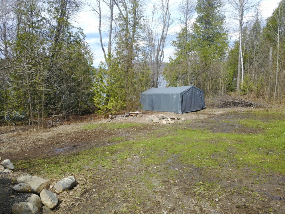 27299 Highway 28 S, Cardiff, Ontario (ID 176111)